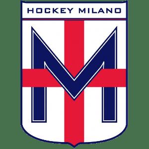 Milano Rossoblù U15