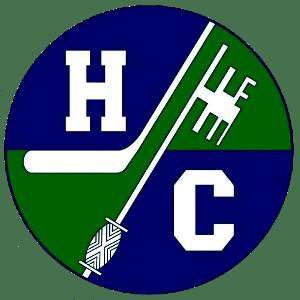 HC Chiavenna U15