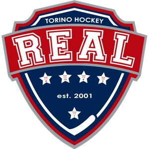 Real Torino U13