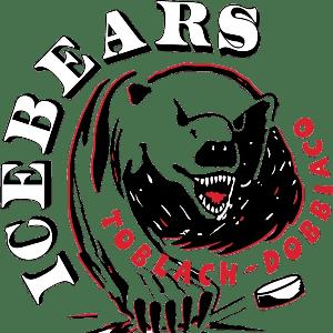 HC Toblach Icebears U15