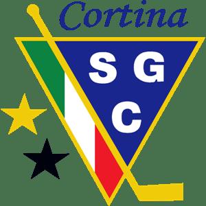 SG Cortina U15