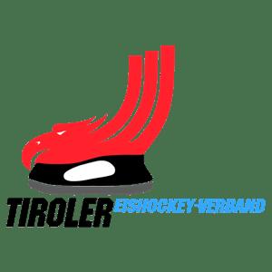 Tirol U14