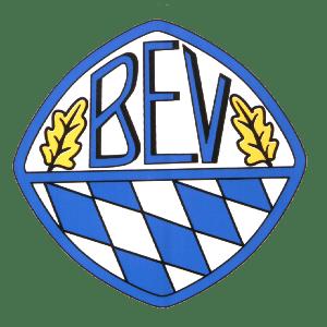 Bayern U14