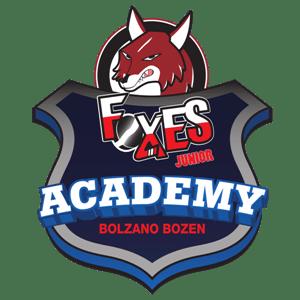 Bozen Foxes Academy U15