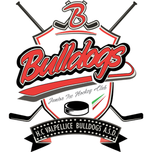 HC Valpellice Bulldogs U15