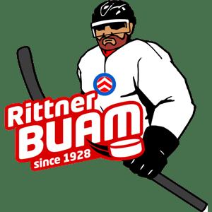 Rittner Buam U15