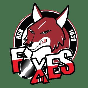 HC Bozen Foxes U13