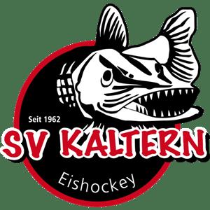 SV Kaltern Eishockey U13