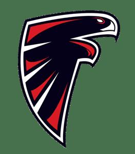 HC Falcons Bressanone U13