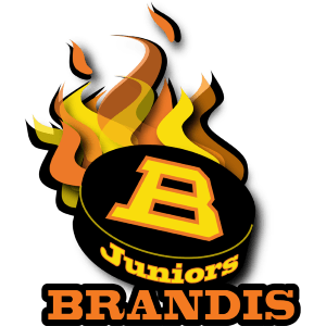 EHC Brandis Junior U15