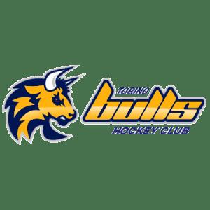 HC Torino Bulls U15