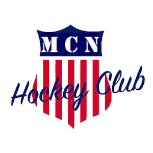 MCN Hockey Club U15