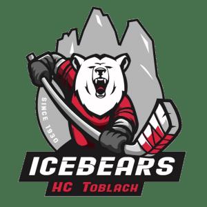 AHC Toblach Dobbiaco Icebears F.