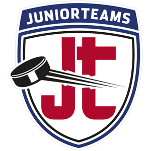 Juniorteams Neumarkt / Auer U10