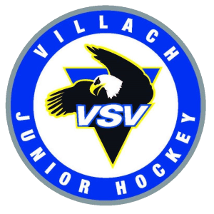 Villach Junior Hockey U10