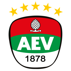 Augsburger EV U10