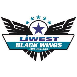 Black Wings Juniors U10