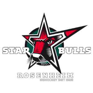 Starbulls Rosenheim EV U10