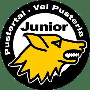 HC Pustertal Junior U10