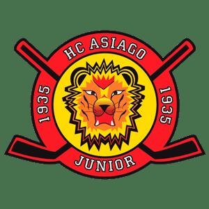 HC Asiago U15