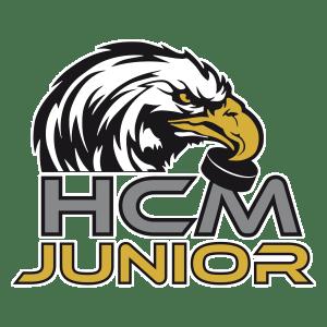 HC Meran Junior U15