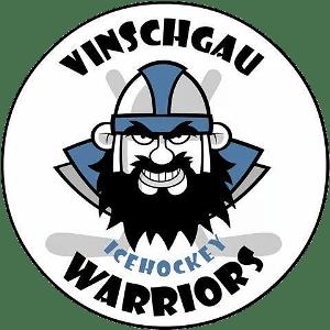 Vinschgau Warriors U15