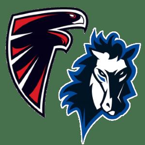 Wipptal Broncos U15