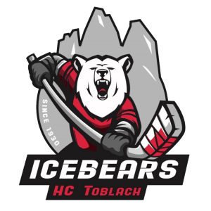 HC Toblach U15