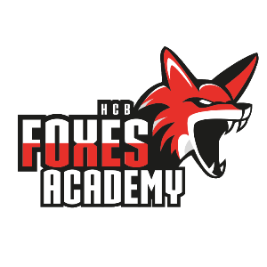Foxes Academy White U13