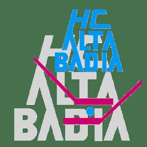 HC Alta Badia U13