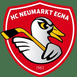 HC Neumarkt Riwega