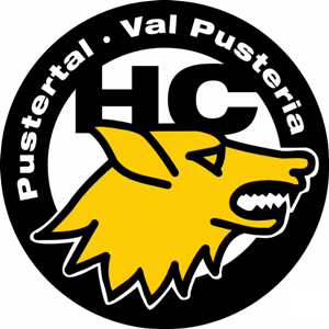 HC Pustertal Wölfe