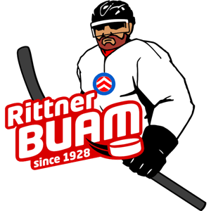 Rittner Buam
