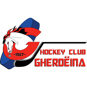 HC Gherdeina U15