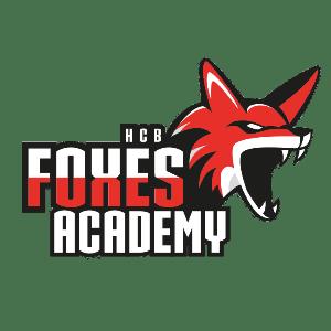 Foxes Academy White U13