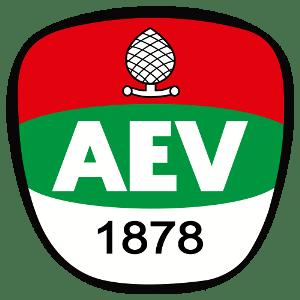 Augsburger EV U8