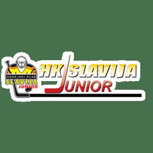 HK Slavija Junior U8