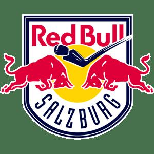 EC Red Bull Salzburg U8