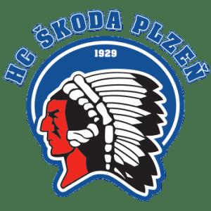 HC Škoda Plzeň U8