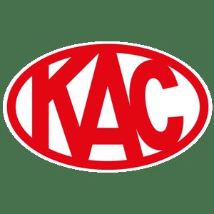 EC KAC U8