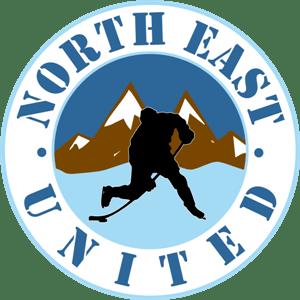 North-East United Südtirol U8