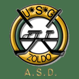 Zoldo-Alleghe U8