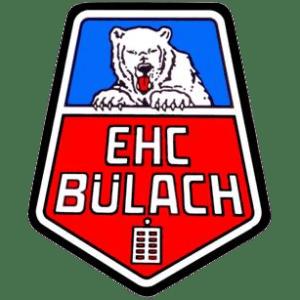 EHC Bülach U8