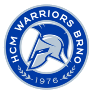HC Warrior Brno U12