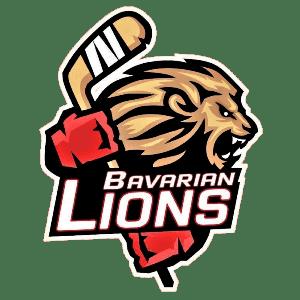 Bavarian Lions U12