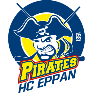 HC Eppan Pirates U12