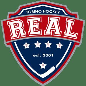 Real Torino U15