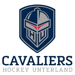 Hockey Unterland Cavaliers