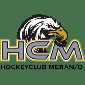 HC Merano Pircher
