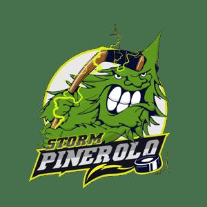 Storm Pinerolo U13